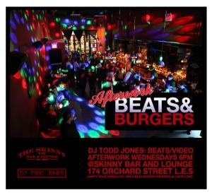 wpid-beatsburgers.jpg.jpeg